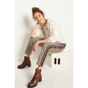 Anthropologie Maeve | Bettie Tapered Trousers